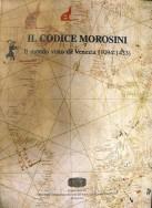 codice_morosini