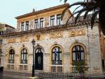 Θέατρο San Giacomo - Νεότερες πληροφορίες