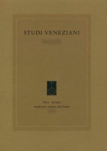 studiVeneziani