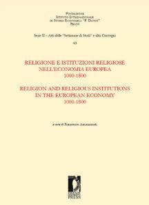 2013.01.14-Religione