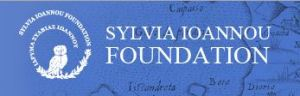 SylviaIoannouFoundation