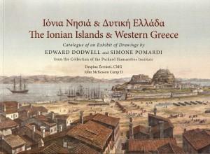 Ionian-Islands