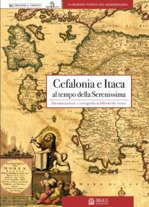 Cefalonia-Ithaca