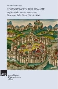 Sopracasa,Costantinopoli